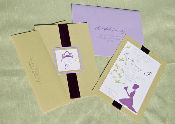 Frog Wedding Invitations: 46 Best Images About Princess And The Frog Wedding Theme