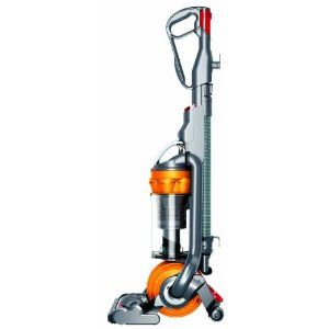Upright vacuum with extensions and great on wood floors. I obviously don't expect any one person to buy me a dyson so either gift cards to amazon or a comparable vacuum would be great!
