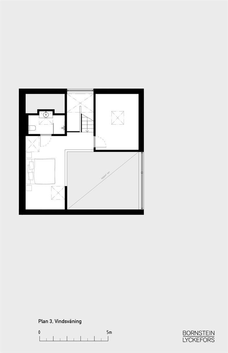 Askims Timmermansväg 9B, Askim, Göteborg - Fastighetsförmedlingen för dig som ska byta bostad