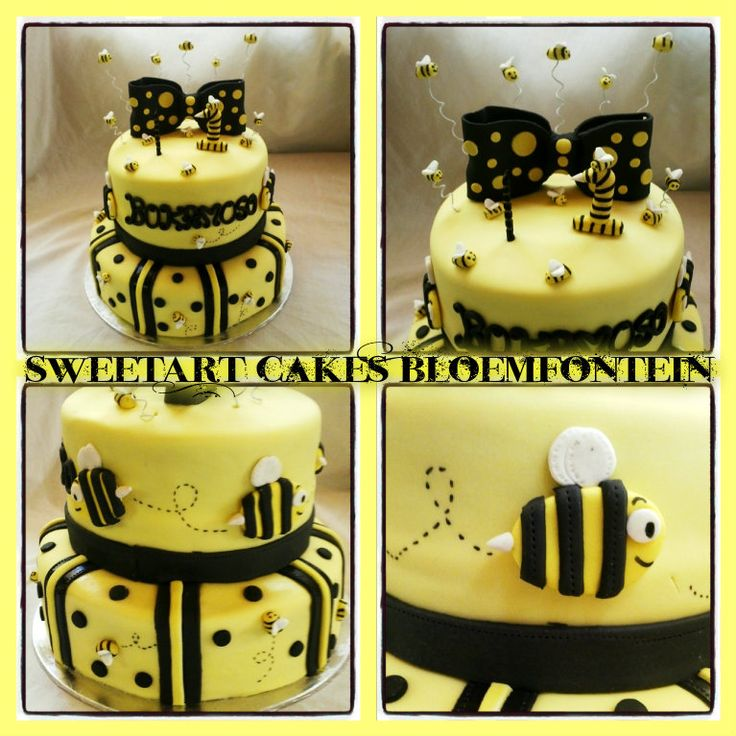 For more information or orders Email: sweetartbfn@gmail.com Call/WhatsApp 0712127786; Follow me on Facebook https://www.facebook.com/groups/SweetArtCakesBloemfontein/ Follow me on Pinterest: http://www.pinterest.com/SweetArtCakeBfn/ **CLASSES AVAILABLE** Email: SweetArtClasses@gmail.com