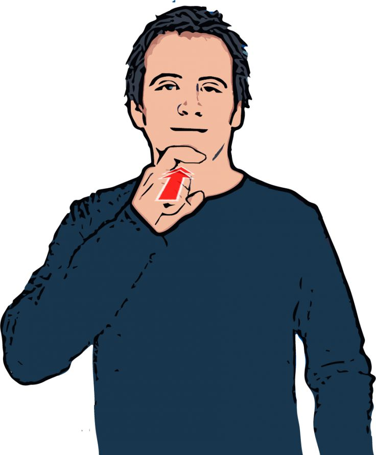 205 best British Sign Language images on Pinterest   British sign ...