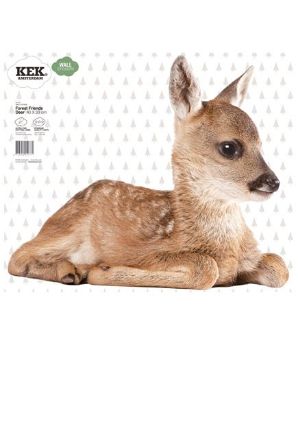 http://images.kekamsterdam.nl/products/thumbs/forest_friends_deer_seal_435x615px_RGB.jpg
