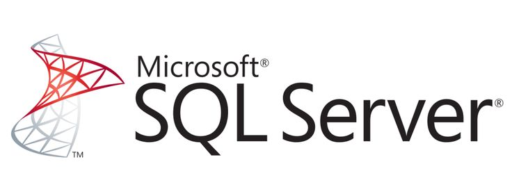 SQL Server: How to create a full database backup #online #backup #server http://pet.nef2.com/sql-server-how-to-create-a-full-database-backup-online-backup-server/  SQL Server: How to create a full database backup Since their inception, creation and roll out in the 1980 s relational database management systems, or RDBMS for short, quickly became the global standard for database types used across the majority of industries. This is still the case today with financial, online gaming and a…