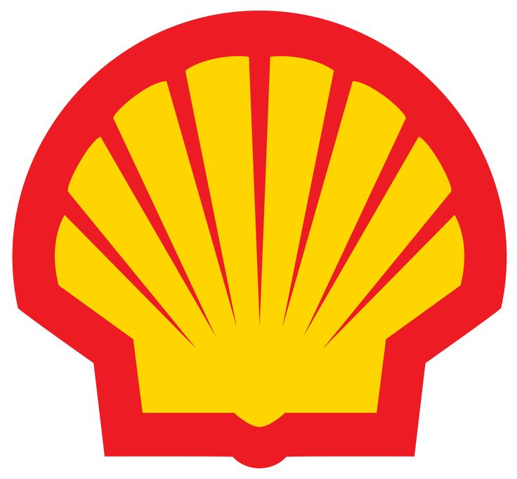 Royal Dutch Shell, simply called Shell has been declared the most valuable oil and gas company of the year in the 2017 annul rating by Brand Finance, a world leading brand valuation and strategy consultancy. Brand Finance values the brands of thousands of the world's biggest companies every year. They are first evaluated to determine […]