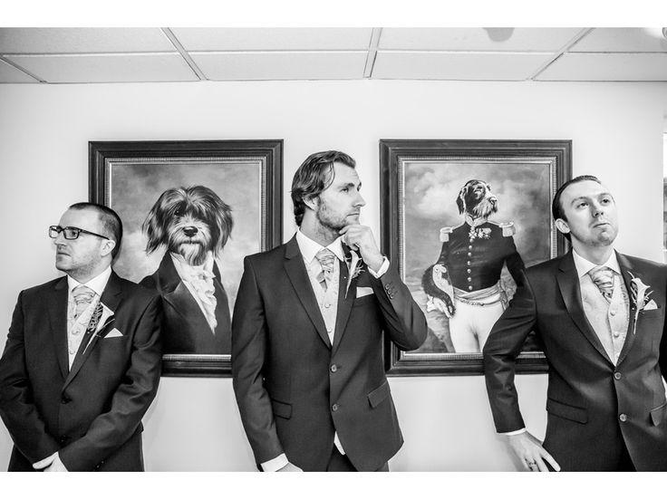 Andrew Wade Wedding Photography - Quirky! #brideandgroom #groom #weddingstyling #weddinginspiring #love #weddingphotography #weddingphoto #weddingideas #weddings #wedding #instawedding #weddingplanner #weddingphotographer #weddingday #fearlessphotographer #documentaryweddingphotography #photo #engaged #engagement #portrait #family #andrewwadephotography #andywadeweddings #weddingdress #bride #brides #bridetobe #quirkyweddingphotography #alternativeweddingphotographer…