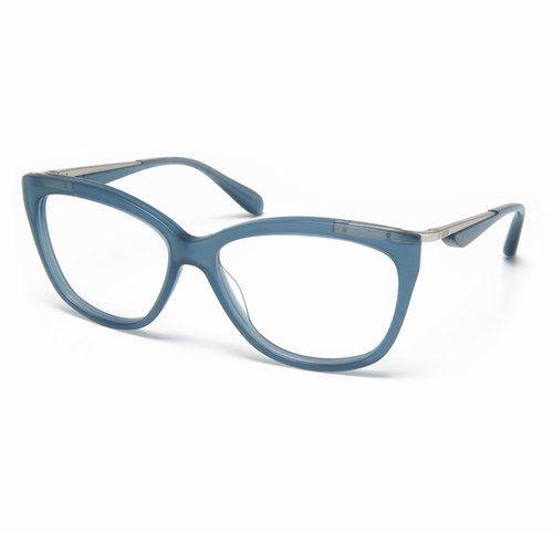 occhiali da vista donna 2013