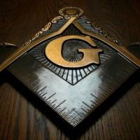 What is Freemasonry? A very helpful, informative article to this complex question... check it out!