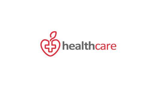 25 Best Medical Logo Designs | TutorialChip