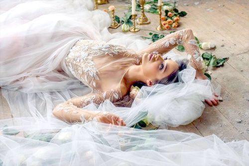 未来の夫に求めるべきは女子力幸せな結婚ができる6つの理由