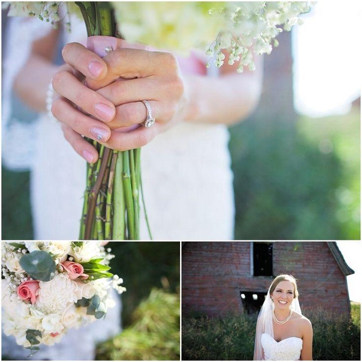 wedding, wedding photography, wedding inspiration, country wedding #hobbsphotography #weddinginspiration #summerwedding
