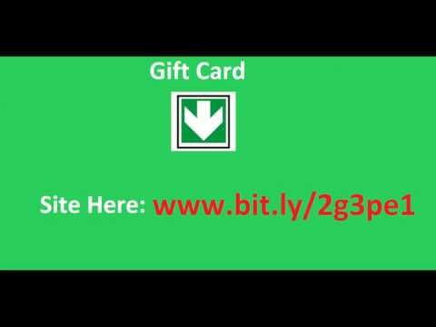 Amazon Gift Card Generator Get Your Codes Now - http://LIFEWAYSVILLAGE.COM/gift-card/amazon-gift-card-generator-get-your-codes-now-2/