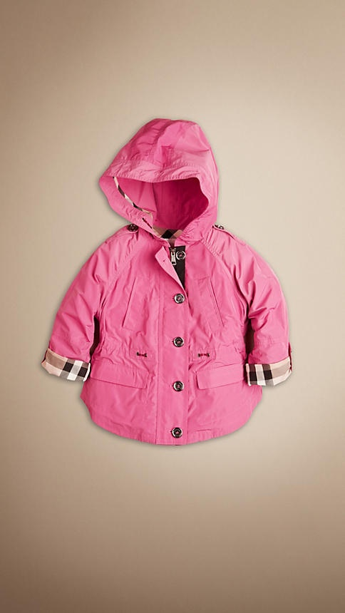 Burberry: Burberry Coat, Some Day Baby, Baby Girls Clothes Sho, Oohhh Baby, Baby Wandering