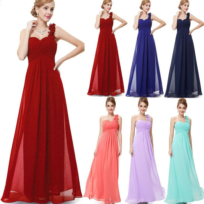 ebay dresses for prom – Fashion dresses