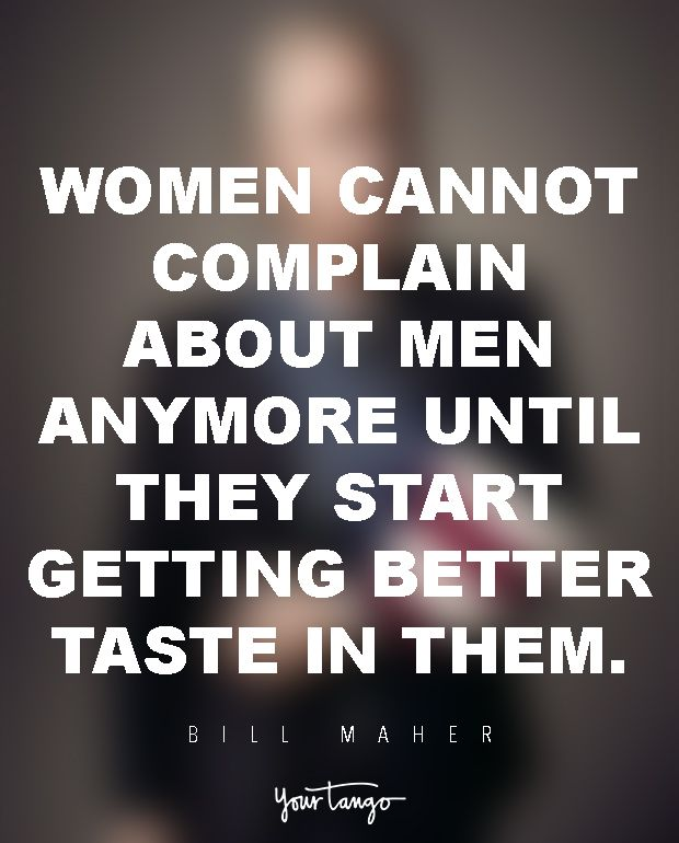 Women Better Than Men Quotes: 1000+ Images About Funny Quotes On Pinterest