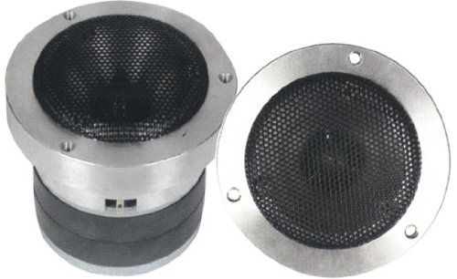 Pyle PDBT37 1-Inch Titanium Super Tweeter with FREE Shipping    #carscampus #sale #shop #cars #car #campus