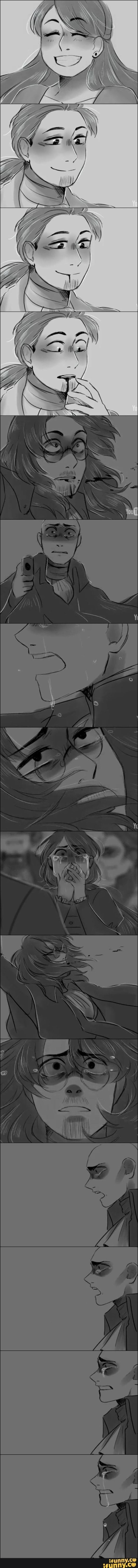 hhhhhhhh this hurts a lot i don't know the artist but i know it's from the Hamilton acapella animatic