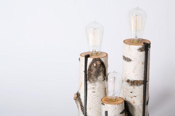 106 best images about interior ideen on pinterest. Black Bedroom Furniture Sets. Home Design Ideas