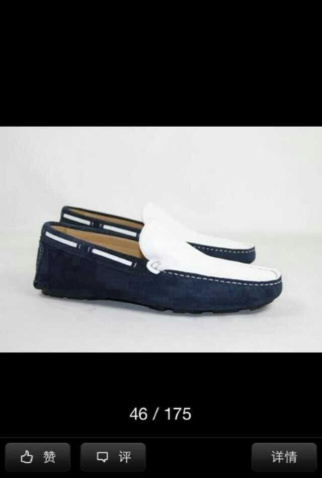 #men #shoes #zapatos #hombre