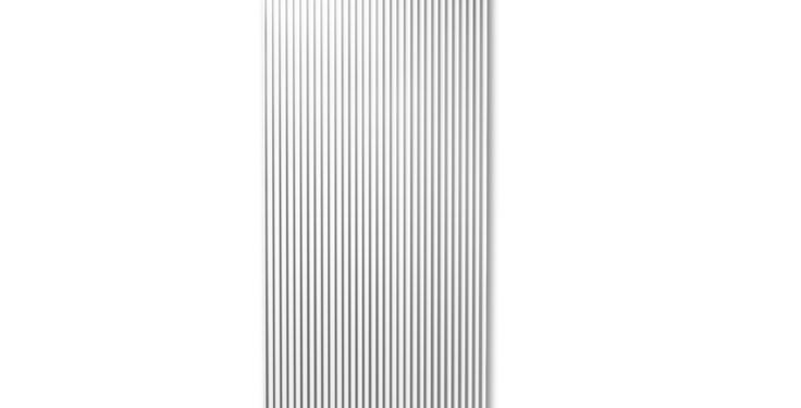 25 best ideas about radiateur plinthe sur pinterest plinthe couvre radiateur radiateur. Black Bedroom Furniture Sets. Home Design Ideas