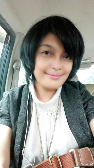 💻 ANASTASIA DEWI ☕ PA - PERSONAL ASSISTANTS 💼: MY PA LIFE INTRODUCTION ☕💻💼