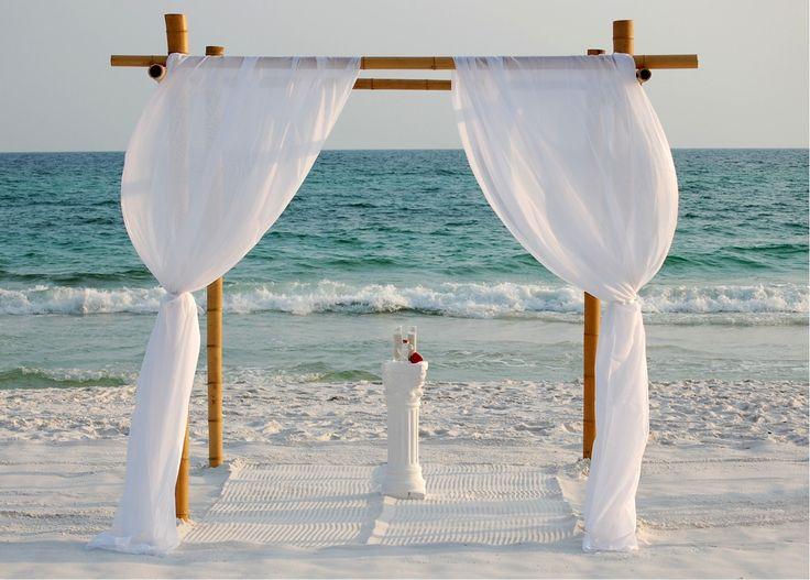 Cheap Beach Wedding Arches – fashion dresses