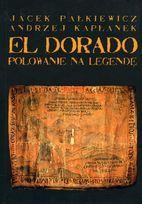 http://www.empik.com/el-dorado-polowanie-na-legende-palkiewicz-jacek-kaplanek-andrzej,251333,ksiazka-p