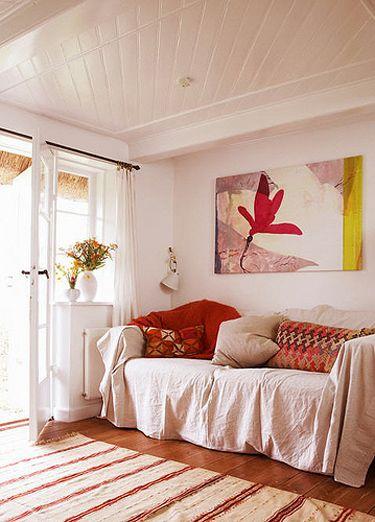 25+ Best Ideas About Sofa Throw On Pinterest