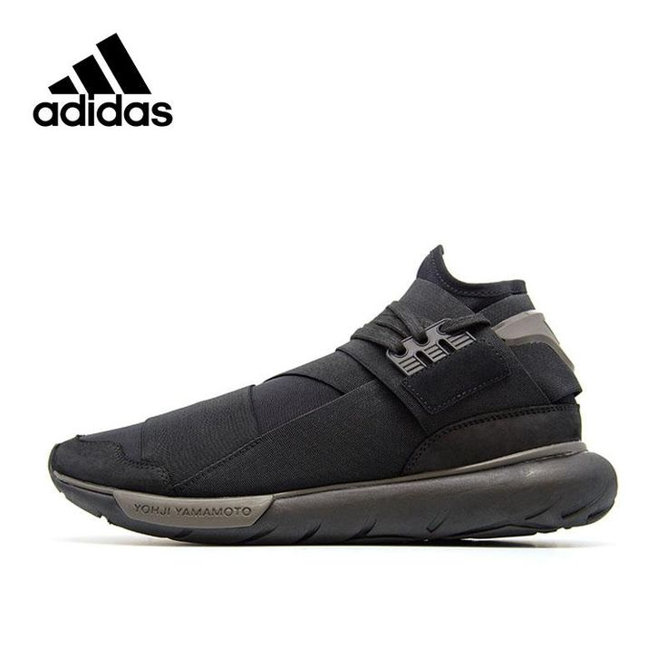 Adidas Men's Breathable Running Shoes Sports Sneakers