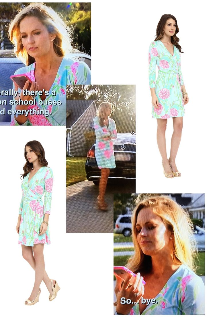 Southern Charm Fashion A Collection Of Ideas To Try About