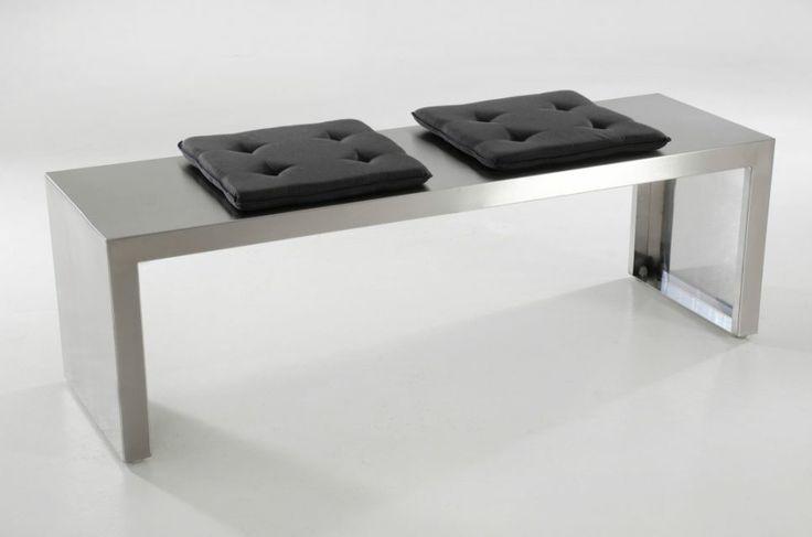 32 best images about design gartenm bel on pinterest miami roxy and minimal design. Black Bedroom Furniture Sets. Home Design Ideas