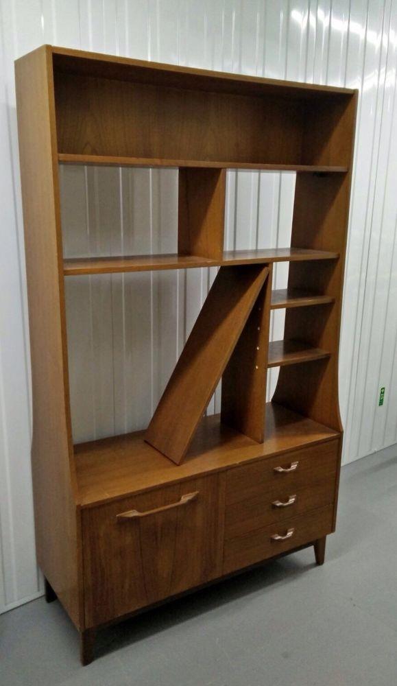 8 All Time Best Tricks Room Divider On Wheels Products Room Divider Panels Awesome Room Divider Wooden Room Dividers Room Divider Bookcase Bamboo Room Divider