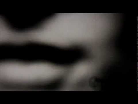 Agnes Obel - The Curse (Official Video) - YouTube