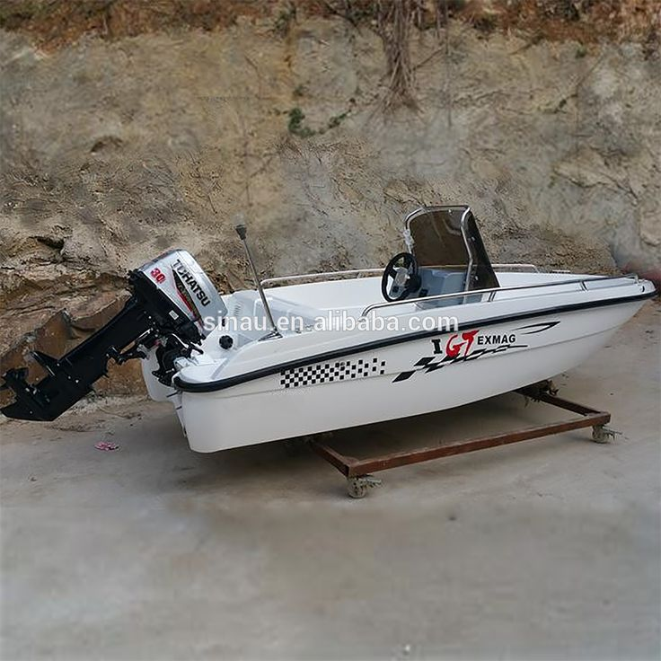 Ce Fiberglass Fishing Boat/small White Sport Speed Boat For Sale Photo, Detailed about Ce Fiberglass Fishing Boat/small White Sport Speed Boat For Sale Picture on Alibaba.com.