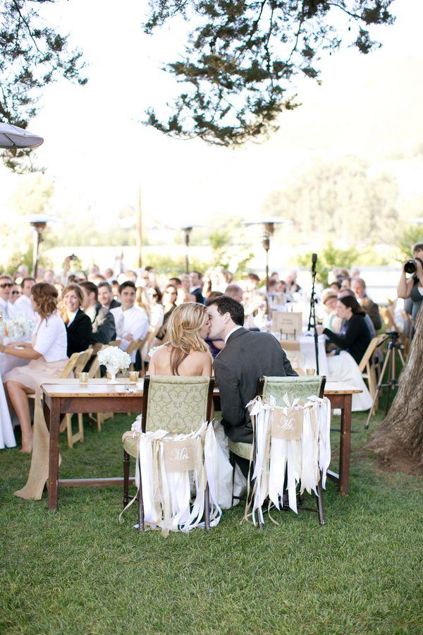 rustic wedding  |  jennifer bagwell photography & meghan wiesman photography