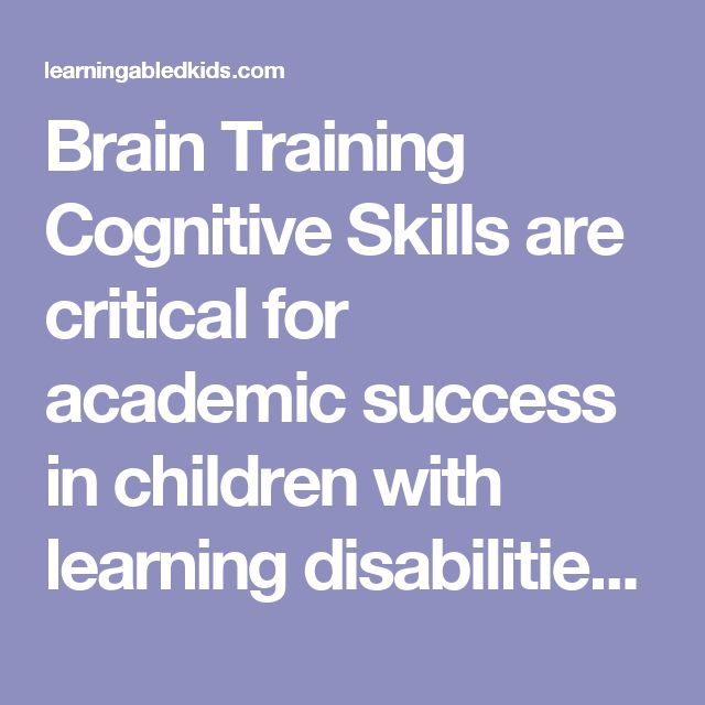 The  Best Learning Disability Definition Ideas On