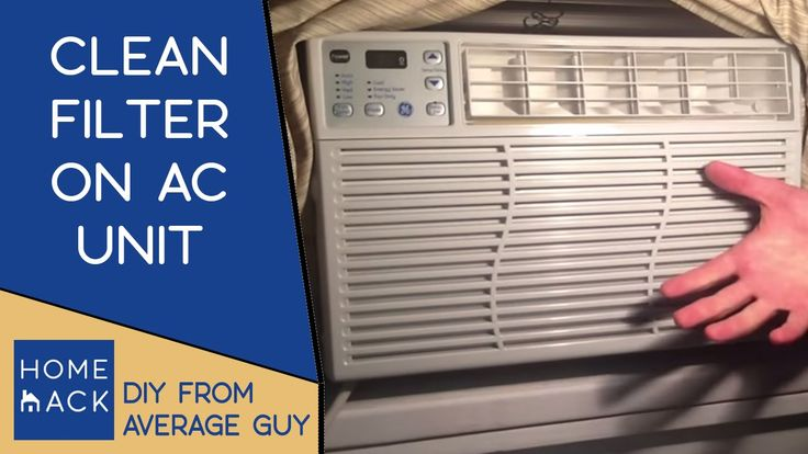 Awesome how to clean kenmore portable air conditioner