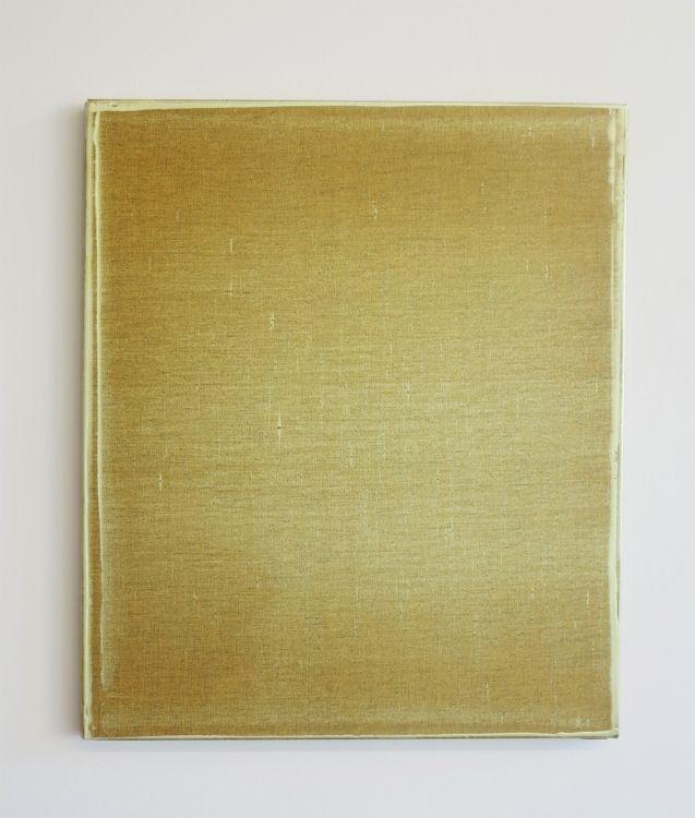 Silenced (#4) - Leigh Martin