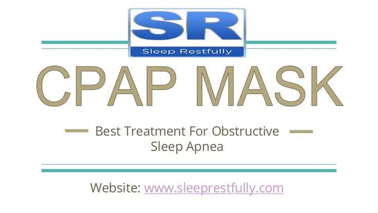 Mild Sleep Aid The 7 Best Over The Counter Sleep Aids I