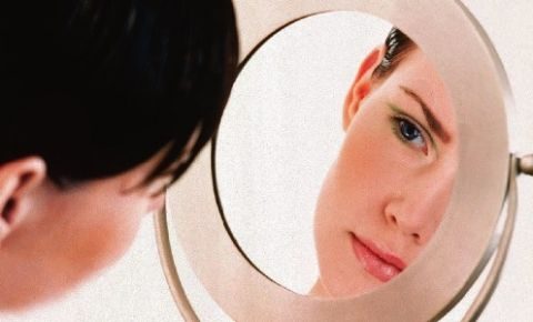 стройность, восприятие себя, позитивное отношение к себе, постепенное похудение