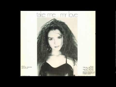 Eva - Take Me...Mr. Love (7'' Radio Version) [Audio Only] - YouTube