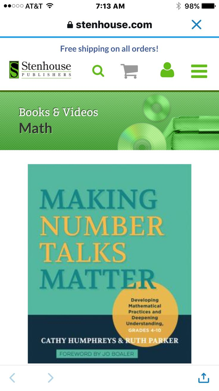 89 best Math is for Real images on Pinterest | Math activities ...