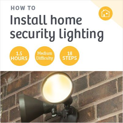 #Howto install home security lighting. http://www.homecontrols.com/Main-Category/Home-Security/Security-Components/Outdoor-Security-Lights