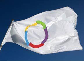 Le 77 Etats et gouvernements de l'OIF (57 membres et 20 observateurs)