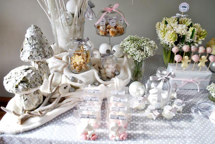 34 best sweet table mon joli r ve images on pinterest sweet tables birthdays and dessert tables. Black Bedroom Furniture Sets. Home Design Ideas