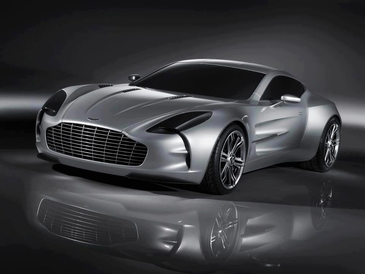 Attirant 2010 Aston Martin One 77 Car HD Wallpapers Images Pictures Pics And Photos.