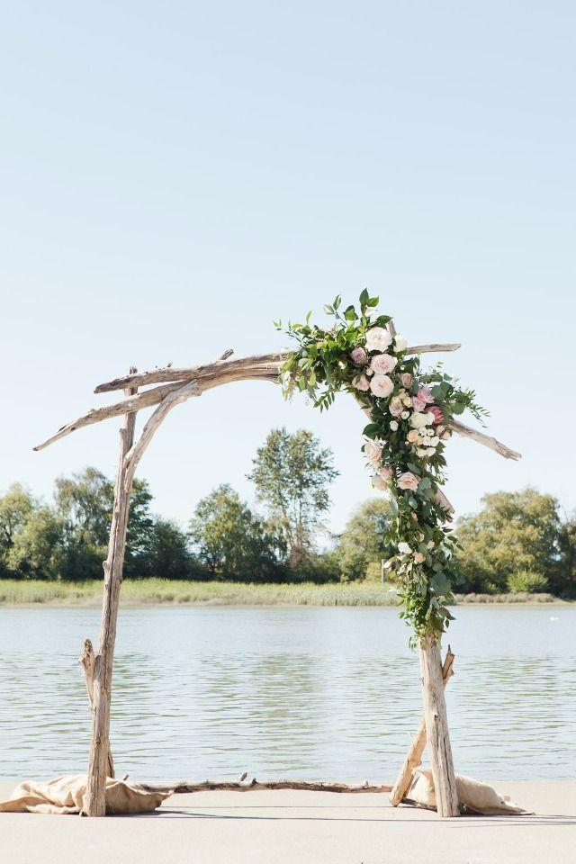 Pin On Diy Hochzeit