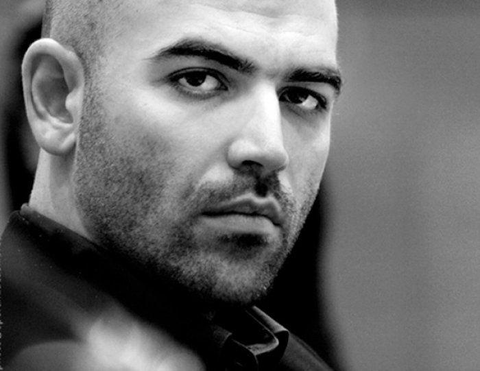 """#Saviano si pente: """"Non dovevo scrivere #Gomorra"""""""