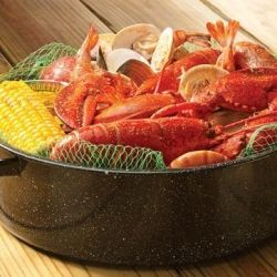 Joe's Crab Shack Recipes | How to Make Joe's Crab Shack Menu Items, can't go wrong with this.