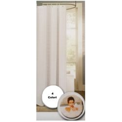 908-tenda-doccia-vasca-bagno-180x180-cm-ad-anelli-lavabile-no-stiro-tinta-unita