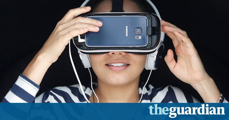 From Oculus Rift to Google Daydream, VR is getting plenty of hype. Which system should you go for, what do you need to buy, and what should you play?